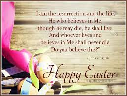 Easter Quotes From The Bible Custom Happy Easter 48 When Is Easter Sunday Eggs Images Baskets