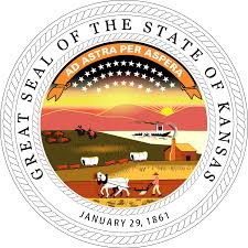 Kansas Court System Chart Government Of Kansas Wikipedia