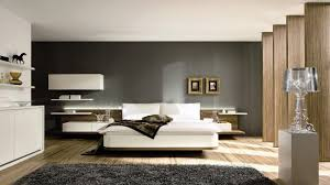 Small Picture Idea for Modern Bedroom Room Ideas 2017 YouTube