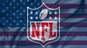 nfl wallpaper for mac backgrounds 1920x1080