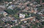 imagem de Vera Cruz do Oeste Paraná n-1
