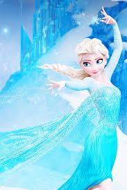 Frozen 2 wallpapers 4k hd for desktop, iphone, pc, laptop, computer, android phone, smartphone, imac, macbook, tablet, mobile device. Iphone Frozen Wallpaper For Phone Mister Wallpapers