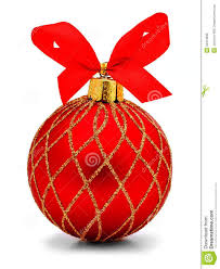 Martha Stewart Living Winter Tidings Glass Ornament Set 50Count Christmas Ornament
