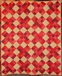 Tis the Season: Quilts and Other Comforts: Shelley Wicks, Jeanne ... & From the book Here Comes Winter Adamdwight.com