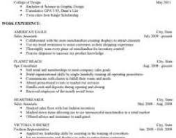 Resume : En Resume 100 Free Resume Builder 0 1 2000 1600 Image .