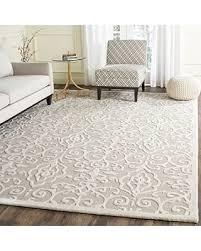 12 x 12 rug impressive 12 x 12 area rug with 12 x 12 area rug