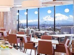 ホテル マイステイズ 富士山