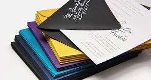 a7 envelopes size invitation envelopes all envelope sizes for invitations lci paper