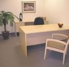 Beaverton is a city in washington county, in the u.s. Serviced Offices To Rent And Lease At 12725 Sw Millikan Way