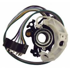 turn signal switches and cams bob's chevelle parts Light Switch Wiring Diagram For 1966 Chevelle 1964 1966 chevy chevelle turn signal switch without tilt, 1966 Chevelle Dash Wiring Diagram