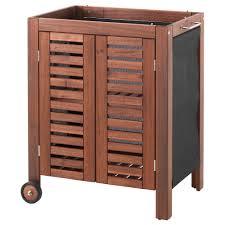 wood storage cabinets with locks. inter ikea systems b.v. 1999 - 2017 | privacy policy wood storage cabinets with locks s
