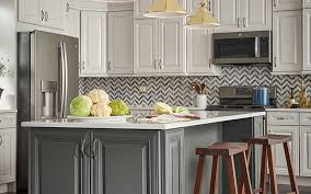 thomasville cabinets price list. Thomasville Cabinets On Price List