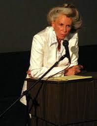 Catharine A. MacKinnon - Wikipedia