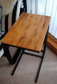 sofa laptop table under couch tray stand ikea ideas
