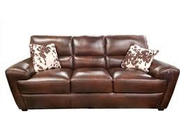 futura leather furniture. Futura Leather Belem Sofa 12710 To Furniture