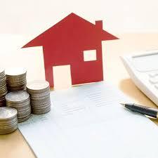Property Management Master Course Bundle ONLINE ANYTIME CAR Enchanting Master Degree In Interior Design Property