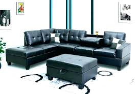 fake leather sofa how to clean faux couch pretty photos of seat covers chesterfield cleaning furniture