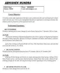 Customer Service Rep Job Description For Resume New Resume Personal