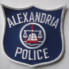 Alexandria Police Department Wikipedia