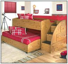 trundle loft bed l shaped bunk beds for loft bunk bed with trundle loft bed l shaped bunk beds for loft bunk bed with trundle desk chest and