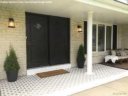 concrete slab patio makeover. Fine Patio Concrete Slab Patio Makeover Intended Concrete Slab Patio Makeover K