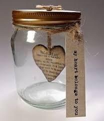 Cute Jar Decorating Ideas DIY Romantic Wall Decor Songs Weddings and Template 23