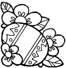 Small Picture Beatuiful easter coloring pages ColoringStar