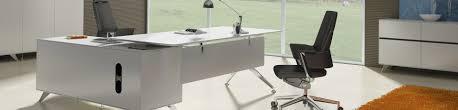 unique office furniture. Unique Office Furniture O