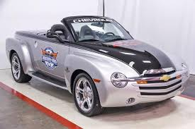 5 Ridiculous Pickup Trucks That Actually Exist - Autotrader