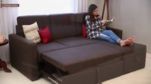 save furniture. Livingroom:Compare Sofa Beds Big Save Furniture Fascinating For Small Dogs Sheets Walmart With Storage