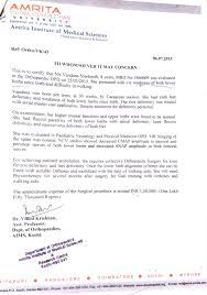 request letter for doctor sample doctor cover letter