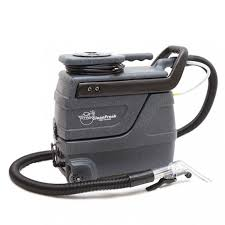 best fabric cleaner for furniture. furniture cleaner machine best fabric for