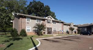 canton gardens apartments. Building Photo - Southbrook Gardens Apartments Canton