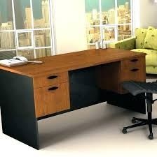 used home office desks. Contemporary Office Home Desks For Sale Office Used Desk With    With Used Home Office Desks H
