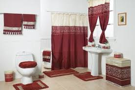 12 inspiration gallery from bathroom window and shower curtain sets are too cute