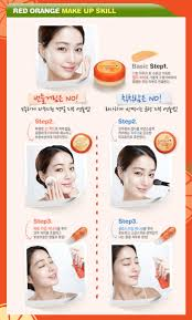 fixer 80ml msia singapore indonesia spray after makeup helps last long images sairachannel in urdu