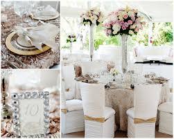 Wedding Planner Jobs Best Of Elegant Wedding Party Planning