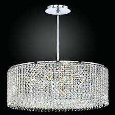 crystal drum chandelier post with modern all posts tagged bronze crystal drum chandelier