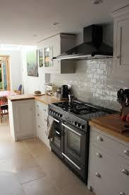 Kitchen Floors Uk 1000 Ideas About Limestone Flooring On Pinterest Stone Kitchen