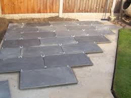 outdoor slate pavers large size of patio ideas outdoor for mesh backed outdoor slate pavers near outdoor slate pavers