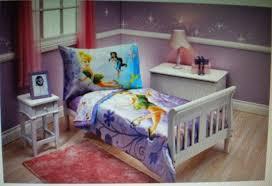 disney fairies lost treasure toddler bedding set