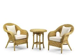 Used Wicker Furniture World Of Conservatory Furniture Uk