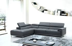 hom furniture rugs furniture clearance leather sectional sofa modern contemporary art furniture sectionals sleeper with chaise hom furniture rugs