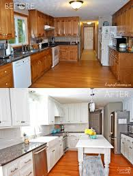 ten lessons that will teach you all need to know about cathedral kitchen cabinet painting eagan kitchen cabinet painting minneapolis st