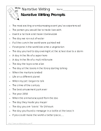 narrative essay format examples of a narrative essay narrative essay example high school