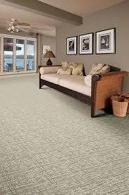 stonehenge by masland carpets
