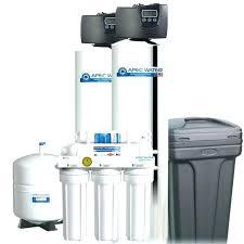 costco water filter. Aquasana Costco Water Filter
