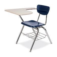 cheap acrylic furniture. interiorarchitect desk discount acrylic furniture affordable lucite mini chairs cheap b