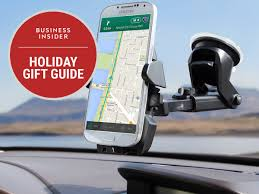 car guys would much rather spend their money on car parts than paying a ticket for using a mobile device while driving