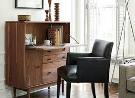 home office armoire. Office Design : Modern Home Armoire Pretty Wooden Computer